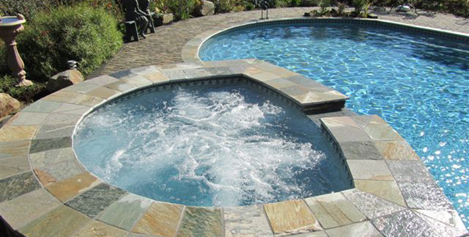 pool remodeling pool resurfacing palos verdes estates rancho palos verdes rolling hills rolling hills estates torrance manhattan beach redondo